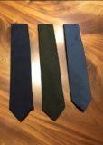 Cravatte GrandeAle